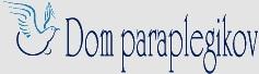 dom_paraplegikov