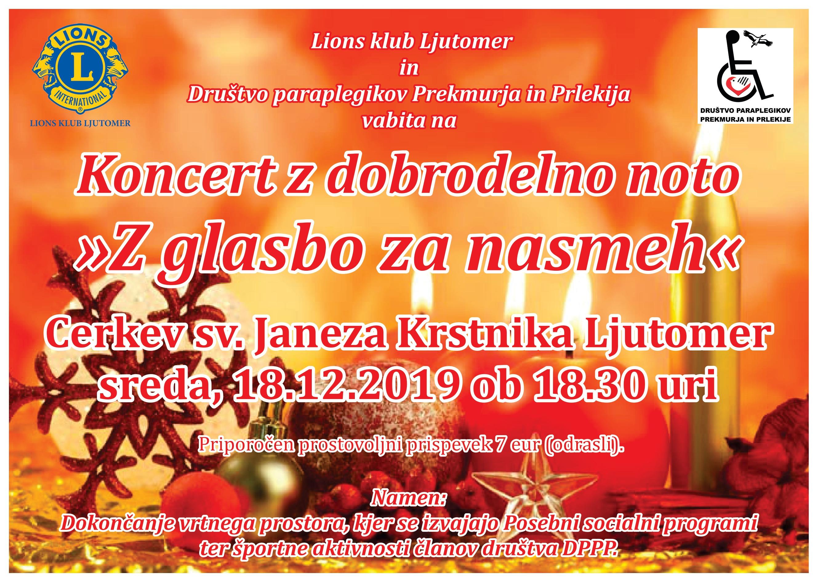 plakat dobrodelni 2019_page-0001